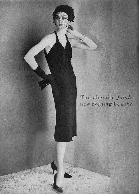 Что носить? Dress for Dramatic х Платья для Чистого Драматика х рекомендации х примеры. Платье-пальто, шемиза, узкое биас-кат, геометрические ремни.
