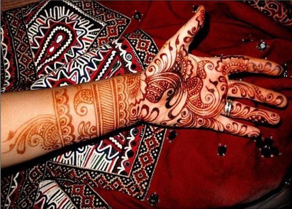 Desenhos Mehndi Significado : As melhores imagens em mehndi designs no desenhos de