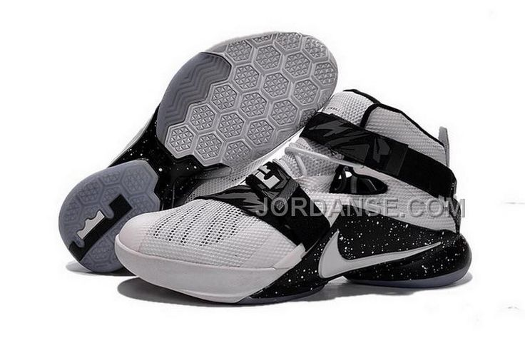 https://www.jordanse.com/cheap-nike-lebron-ix-9-soldier-2015-white-black-basketball-shoes-sale-online.html CHEAP NIKE LEBRON IX 9 SOLDIER 2015 WHITE BLACK BASKETBALL SHOES SALE ONLINE Only 100.00€ , Free Shipping!