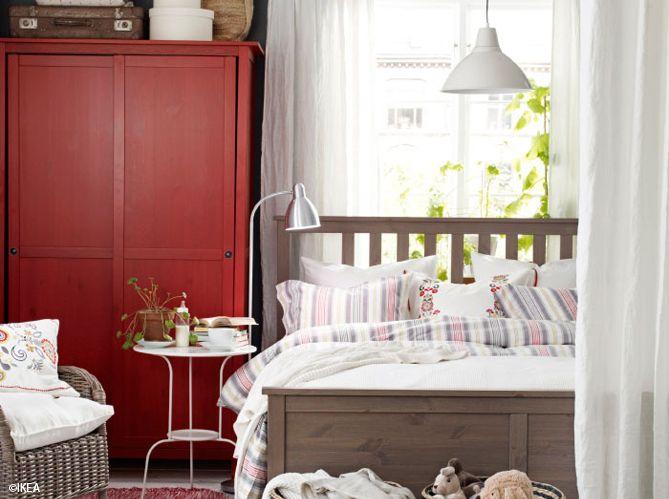 17 meilleures id es propos de rideau jaune moutarde sur pinterest ongles bleus de cobalt. Black Bedroom Furniture Sets. Home Design Ideas