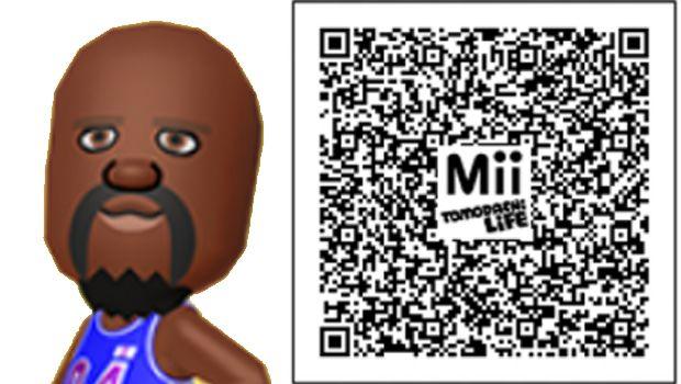 Mario (universe) - SmashWiki, the Super Smash Bros. wiki