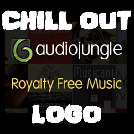 Chill out Logo II - royalty free music. License and download. Music for youtube. Stinger, logo, ident, stock music, library music, production music