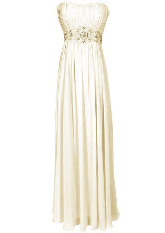 Size 9 prom dresses under $100