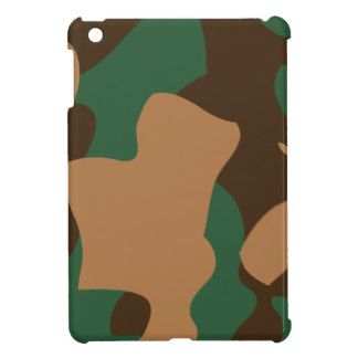 Military camouflage textile patterns v11 iPad mini covers http://www.zazzle.com/cuteiphone6cases/ipad+mini+cases?ps=120&qs=ipad%20mini%20cases&dp=252960445732200810&cg=196536972720535159&sr=250849706063379605&pg=2&rf=238478323816001889&tc=patternipadminicases #iPad #iPadmini #iPadcovers #iPadminicover #iPadminicase #iPadcase #patternipadminicase