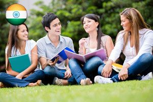 Indian Parents are showing interest to send kids to #Overseas for higher #Education