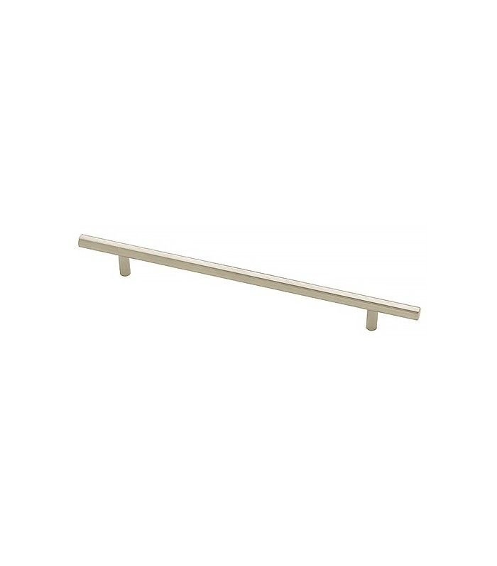 Home Depot Kitchen Cabinets Hardware: Hands Down, The Best Kitchen Cabinet Pulls At Home Depot