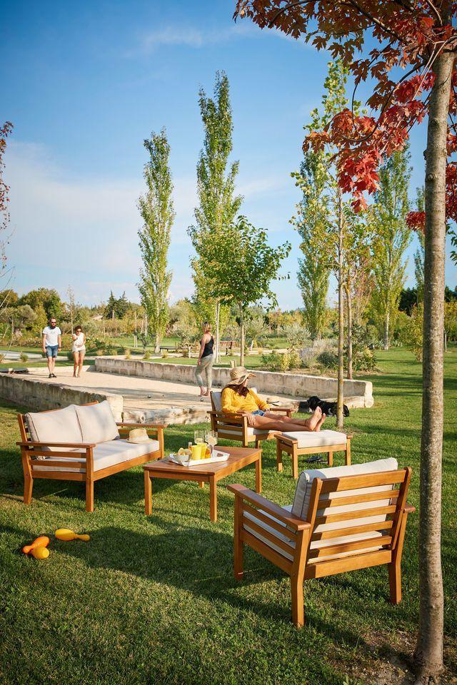 Best 25+ Salon de jardin carrefour ideas on Pinterest | Tableau ...