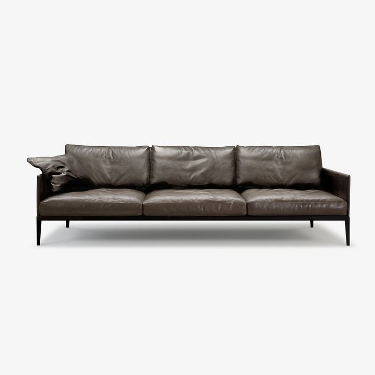 Fillingseat Cushions