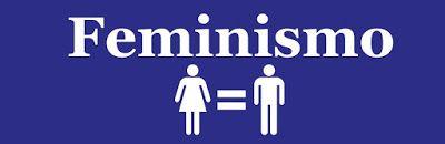 Casa L: Feminista