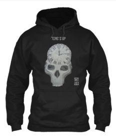 mopana-skull-t-shirt-02