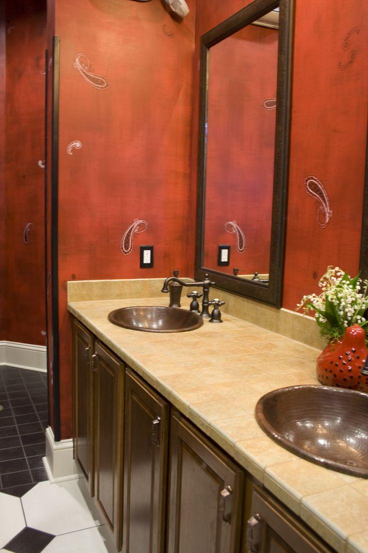 Best  Western Paint Colors Ideas On Pinterest Interior Paint - Country house interior paint colors