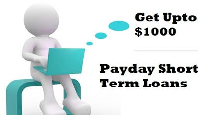 Need Loan Fast is a financial status makes your life quite easy and hurdle free.  If you have financial expenses and desire and are pending to be paid off, check out this loan that is available online medium with our website.  #paydayloans