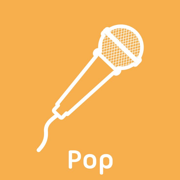 5 Decades Party Playlist Spotify Playlist | LRP Decades Prom 2015 ...