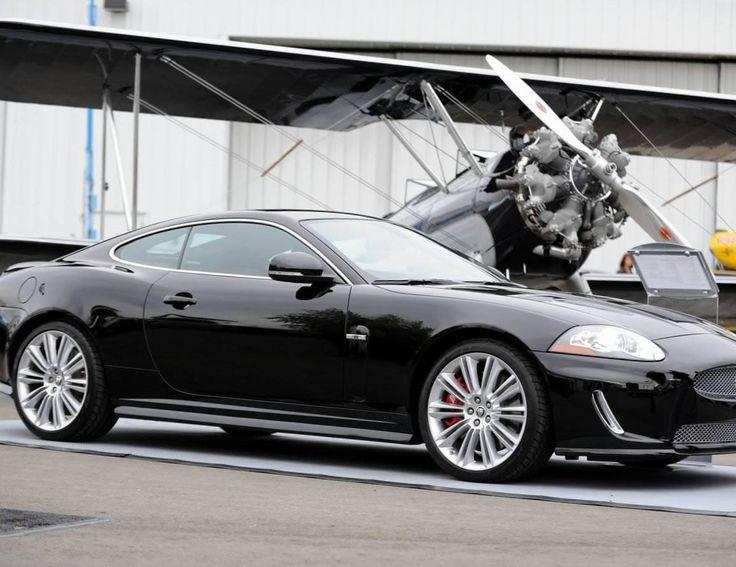 XKR Coupe Jaguar prices - http://autotras.com