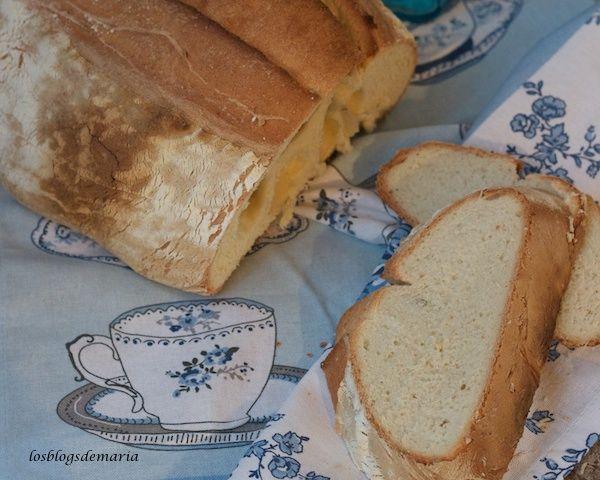 http://cocinayrecetas.hola.com/lacocinaperfecta/20131205/pan-blanco-en-piedra-de-hornear/
