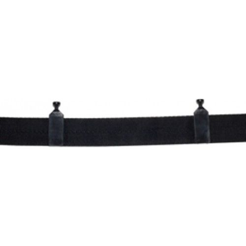 17 Best Images About Curtain Tracks Amp Accessories On