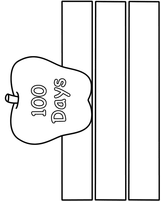 42 best images about 100 day ideas on pinterest for 100th day of school crown template