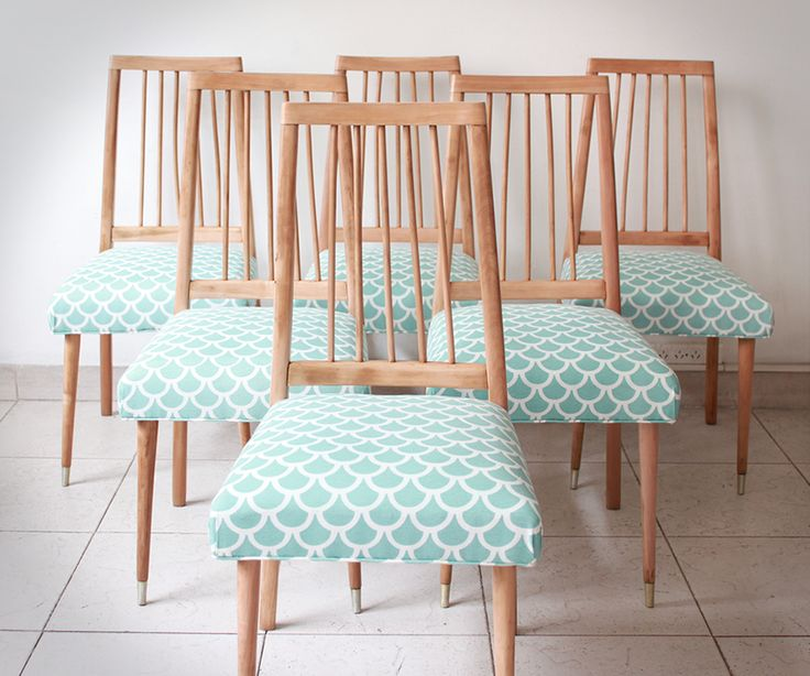156 best productos sopa images on pinterest products for Muebles originales