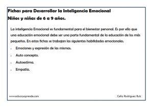 inteligencia emocional 1_026 -