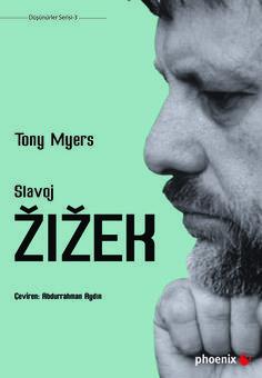 Žižek'in bu kendine has, sıradışı üslubu, onu hem günümüzün en tartışmalı felsefecilerinden biri yapmaktadır hem de bir popüler kültür ikonu haline getirmiştir. Tony Myers bu kitapta Slavoj Žižek'in kavramlarını ve sorunlaştırdığı temel konuları berrak ve akıcı bir anlatımla ele almaktadır.