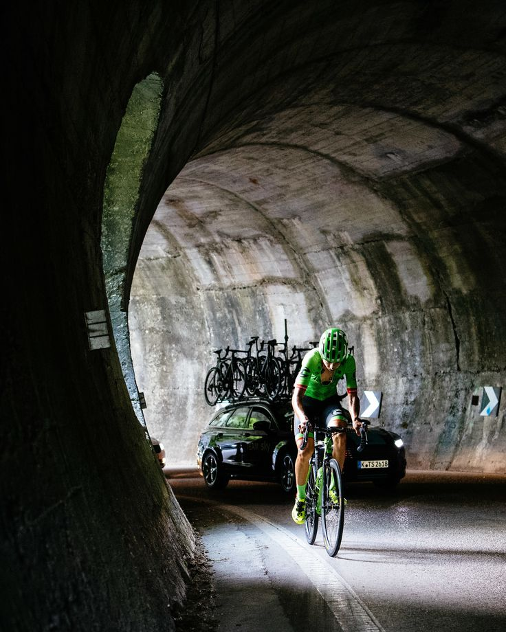 Gruber Gallery: Giro stage 20 - Cannondale-Drapac Pro Cycling Team