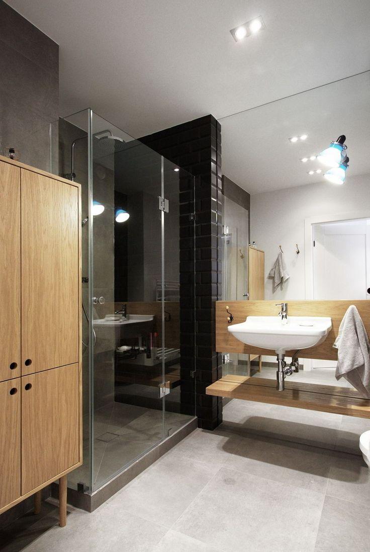 62 best + Łazienka skandynawska + images on pinterest | bathroom