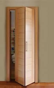 Resultado de imagen para puertas de closet plegables