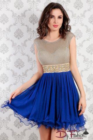 http://belladiva.org/cele-mai-ieftine-rochii-scurte-pentru-nunta-2016-vezi-de-unde-le-poti-cumpara/