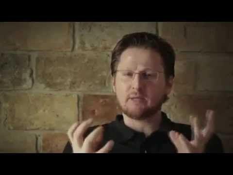 Biologika Nederland - Over het biologisch conflict als startpunt van de aandoeningen - YouTube
