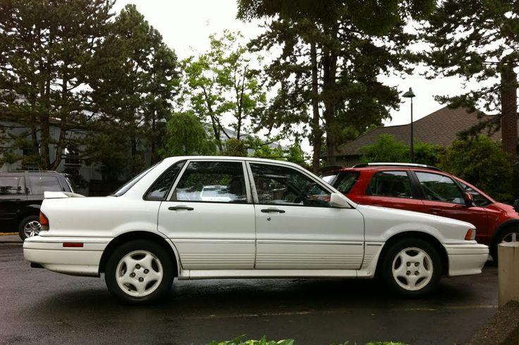 1991+91+Mitsubishi+Galant+VR4+VR-4+4wd+Door+Sedan+Saloon+4G63T+Turbo+E38A+E39A+Sixth+6th+Generation+1.jpg (1000×666)