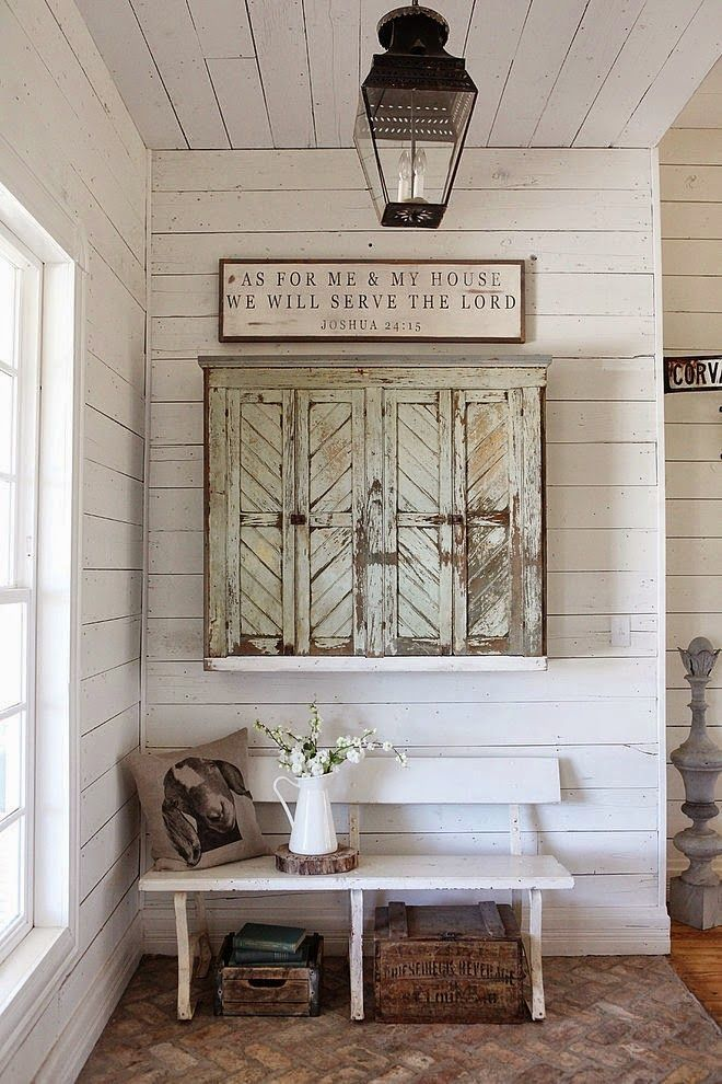 Farmhouse and joanna gaines chip texas farmhouse home of for Texas decorations for the home