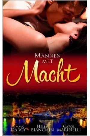 https://nickyzbookz.nl/mannen-met-macht-emma-darcy-helen-bianchin-carol-marinelli-06 #nickyzbookz#harlequin#topcollectie#roman#covers#boek