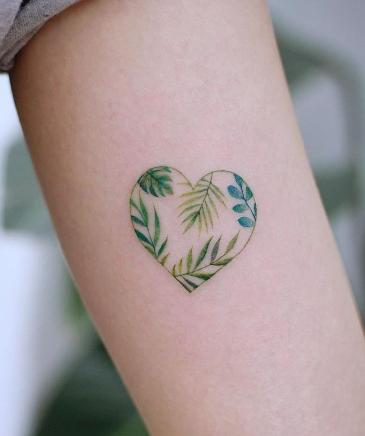 40 most popular small meaningful tattoos for women # expressive #beloved #women #small