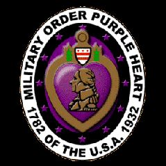 "The Ladies Auxiliary of the Military Order of the Purple Heart consists of Mothers, Wives, Sisters, Widows, Daughters, Stepdaughters, Granddaughters and legally adopted female lineal descendants of the Purple Heart recipient.  The LAMOPH is proud to promote the ""We've Got You Covered"" Program and share its mission with veterans and non-veterans alike."