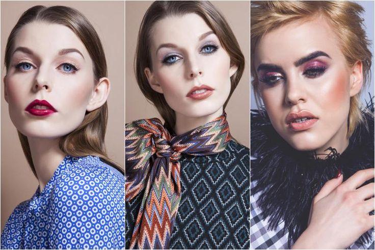 trendy w makijażu http://modaija.pl/trendy-makijazu-wiosnalato-2016/