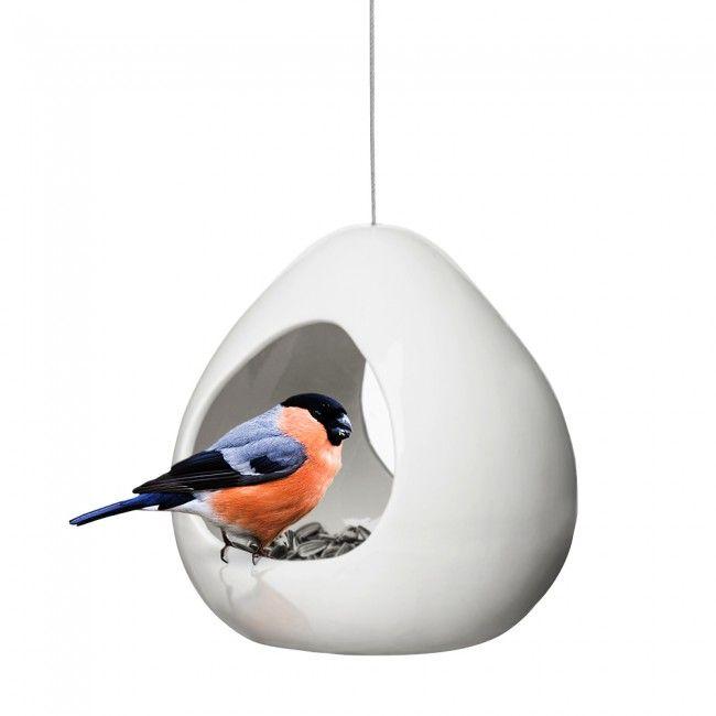 Vogelfutterhaus Birdy
