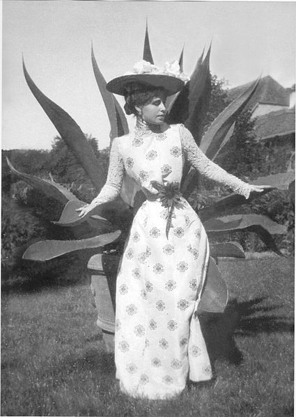 File:Regina Maria a României.jpg