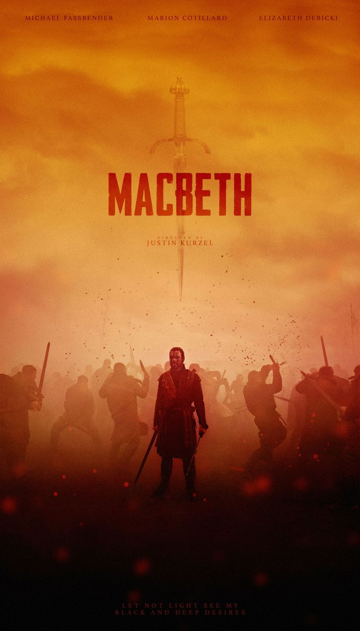 best ideas about macbeth film color grading novos pocircsteres do filme macbeth com michael fassbender