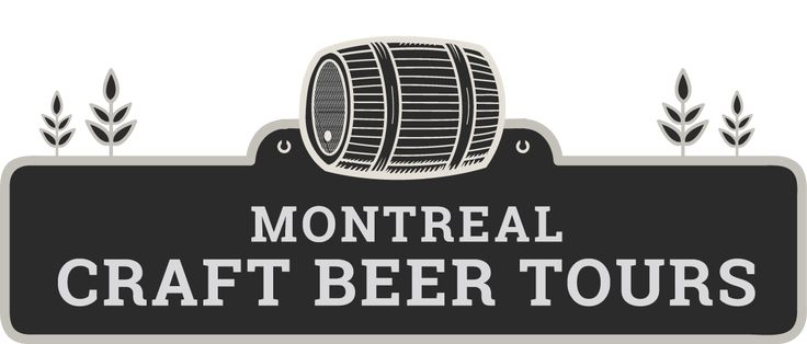 Montreal Craft Beer Tours. Enjoy Montreal's most delicious craft beers and local foods on a Montreal Tour through it's Brewpubs. View our Montreal tours.