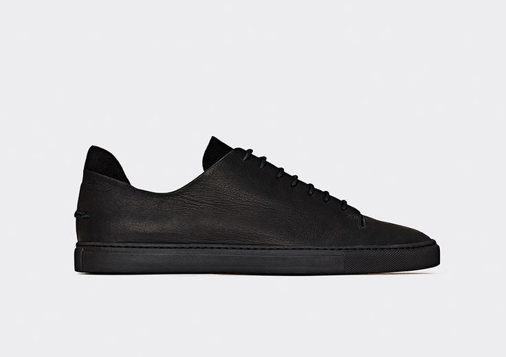 strange-matter-shoes-6