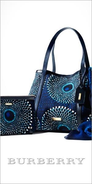 fashion designer shoes for ladies, cheap replica designer bags on sale, discount designer clothing online store.