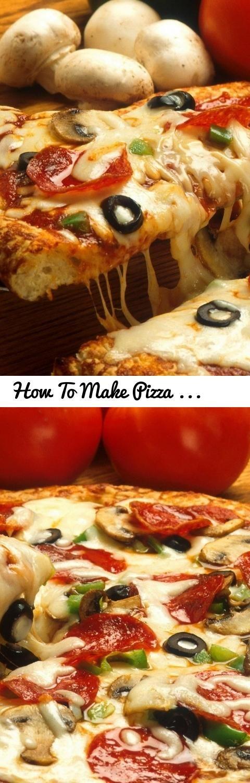 How To Make Pizza   Quick  Homemade Pizza Recipe   Easy Pizza Recipe... Tags: FLR07, pizza recipe, pizza, easy pizza recipe, How To Make Pizza, Quick Homemade Pizza Recipe, pizza (cuisine), dough, food, Dough (Food), pizza sauce, recipe, how to make, homemade, vegetarian pizza, how to make a pizza, pizza homemade recipe, quick pizza recipe, how to make pizza at home, best pizza recipe, pizza lover, pizza making, pizza making video, cheesy pizza, veg pizza, veggie pizza, easy recipe, quick…