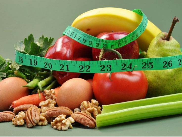 9 Effective Remedies To Gain Weight Naturally   DIY Find Home Remedies