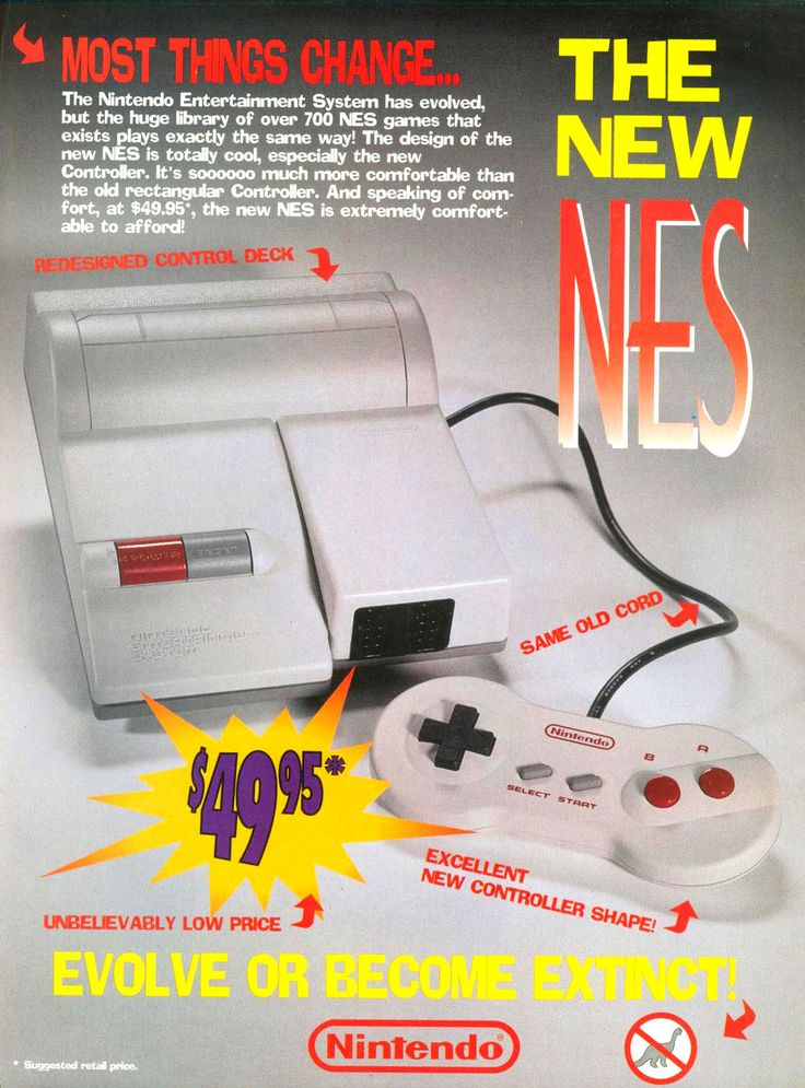 25+ best NES images on Pinterest | Videogames, Video games and Game