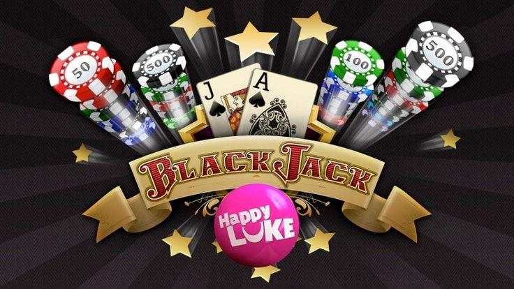 Khi vào sòng bạc hay chơi đánh bài trực tuyến trên mạng, mỗi người có 1 lối chơi và kinh nghiệm tích luỹ khác nhau, nhưng làm thế nào để thành tay chơi chuyên nghiệp và được công nhận là thần bài mới là điều khó.   #danh bai an tien that tren mang #danh bai truc tuyen tren mang #sòng casino online uy tín #sòng casino trực tuyến tốt nhất #Xì dách Blackjack