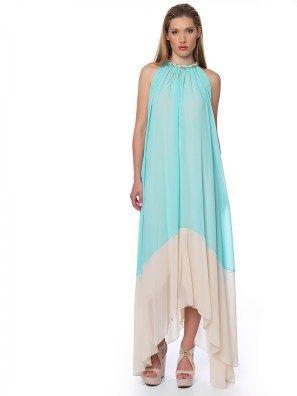 #blue_dress