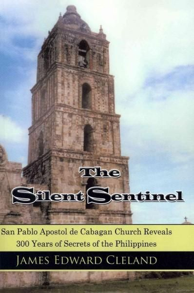 The Silent Sentinel: San Pablo Apostol De Cabagan Church Reveals 300 Years of Secrets of the Philippines