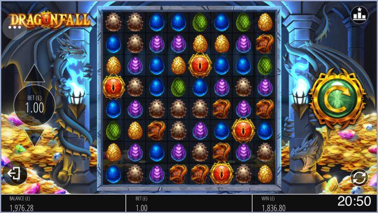 gambling betting sportsbetting casino bet money