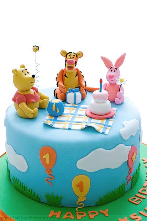Google Image Result for http://www.bakingobsession.com/wordpress/wp-content/winnie-the-pooh-cake-new.jpg
