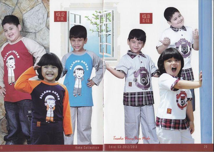 #Kids #wear, #keke collection